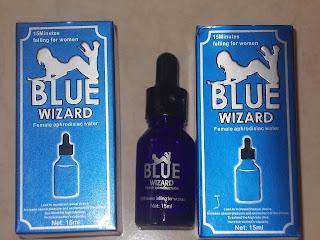 jual blue wizard asli obat perangsang wanita cair di surabaya