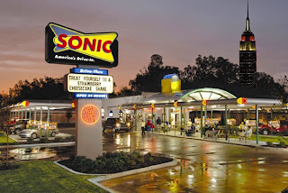 sonic coupons