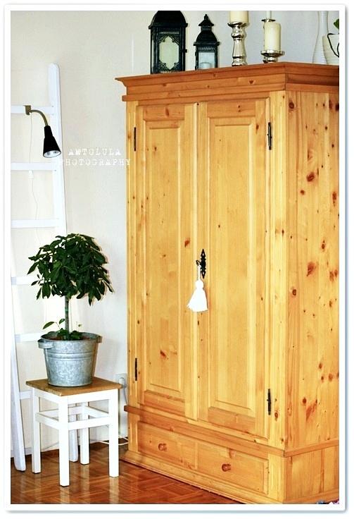 amtolula der neue alte. Black Bedroom Furniture Sets. Home Design Ideas