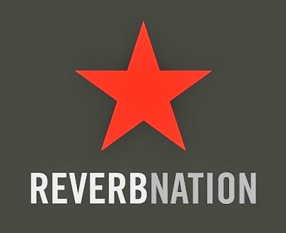 Cara Daftar Reverbnation, Cara Daftar, Reverbnation,
