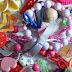 Metais tóxicos em bijuterias e brinquedos