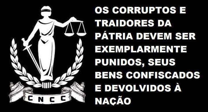 Resultado de imagem para fotos quadrilha junina de politicos corruptos