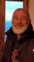 Terra cruda di Ferdinando Renzetti, ecologia sessuale, Gesù era ...