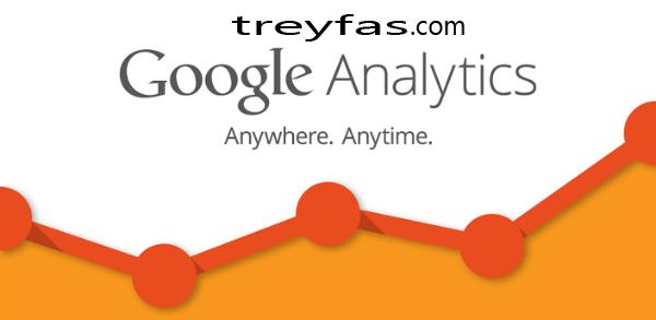 Google Analytics Alternativas similares 2017