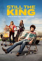 ver Still the King 2X03 online