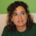 "Sara Vilà (En Comú Podem): ""España hace de 'tonto útil' de la OTAN"""
