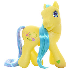 My Little Pony Meadowbrook Playsets Bloomin