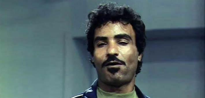 حمدي الوزير: أفخر بأني أشهر متحرش