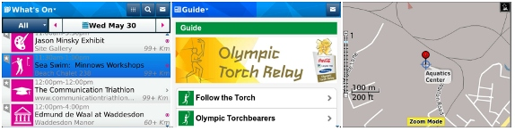 2012-Olympics-apps-for-BlackBerry-smartphones