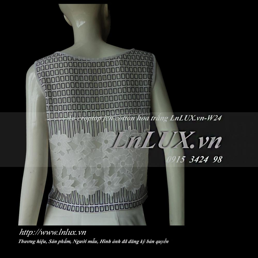 ao-croptop-jen-cotton-hoa-trang-lnlux-w24..