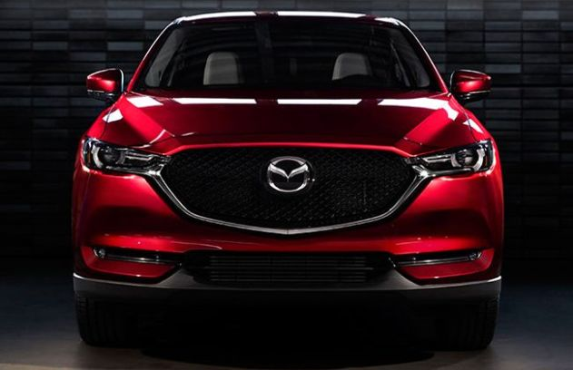 Jelang Pergantian Tahun Mazda Diskon Servis, Ini Jadwalnya