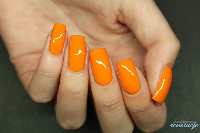 stamping polish #10 - nurbesten