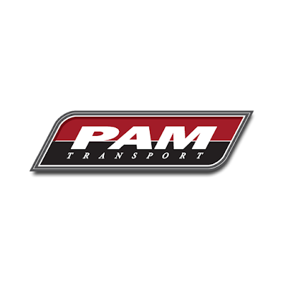 Pam Transport Owner Operator