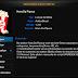 Addon - Hora da Pipoca Atualizado Vs1.1.0   - como instalar