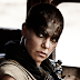 """Charlize Theron mandou avisar que amaria participar de um novo """"Mad Max"""""""