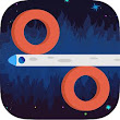 BALANCED - Amazing Arcade Game by Oppotix for Android
