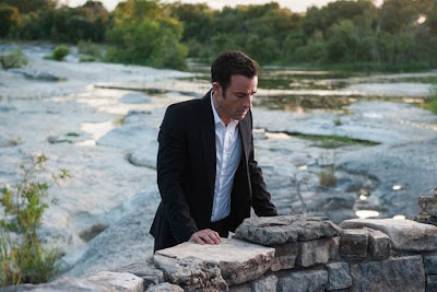 The Leftovers HBO Segunda Temporada Canal+ Series