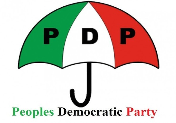 2019: How Presidency is paying groups to attack our presidential candidate – PDP