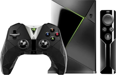 best cheap android tv box, nvidia shield tv review, nvidia shield tv specs, nvidia shield price