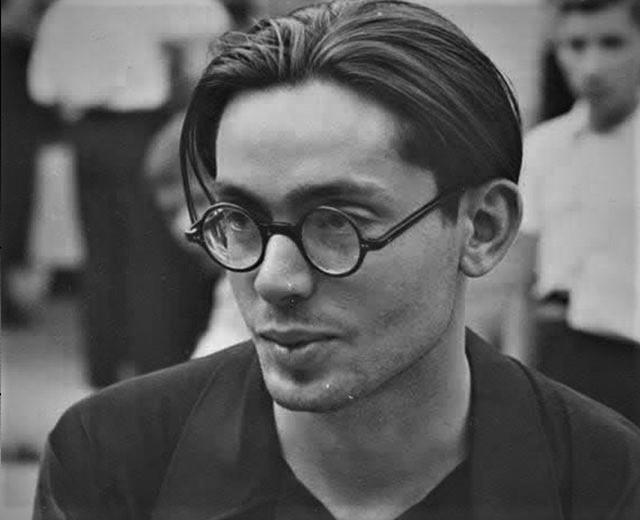 ¿Por qué y para qué enseñar Filosofía?, de Adolfo Sánchez Vázquez