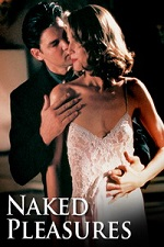 Naked Pleasures 2003 Watch Online