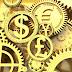 Precios de compra y venta de las monedas Dólar, Euro, Real, Peso Uruguayo, Peso Chileno, Yuan Chino y Libra esterlina