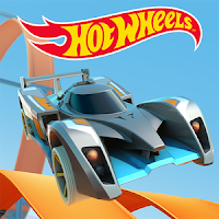 Hot Wheels Race Off v1.1.9046 Mod
