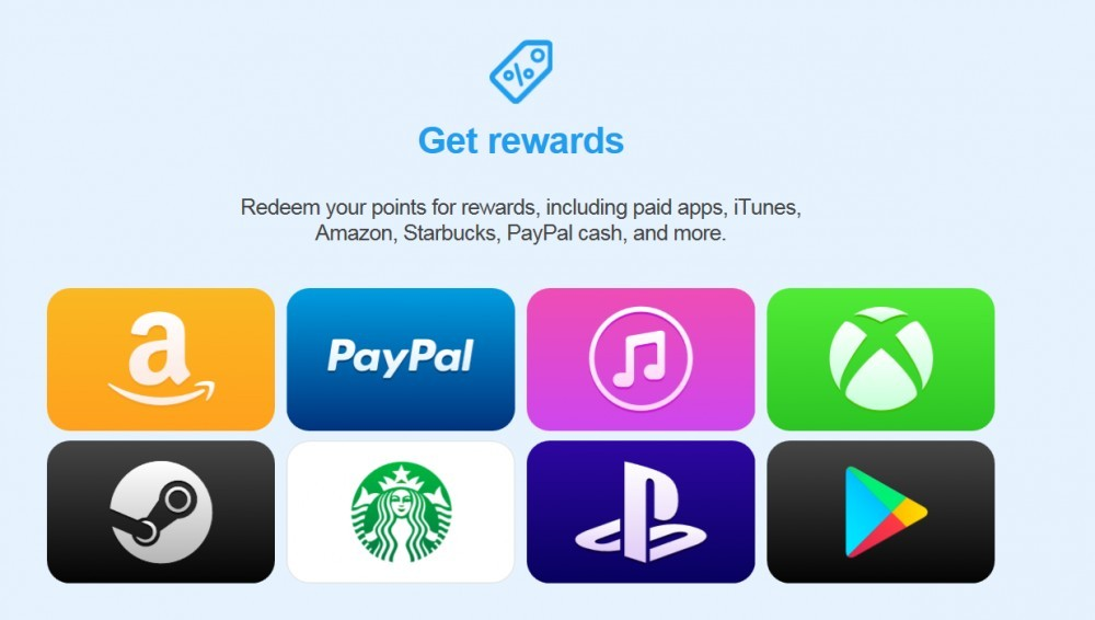 Unlimited cash from one app   - BLOG to EARN