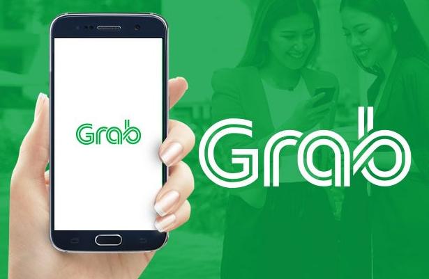 Cara dapatkan penumpang Grap dan Gokar dengan cepat dan mudah
