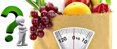 Diferencias Caloría caloría kilocaloría