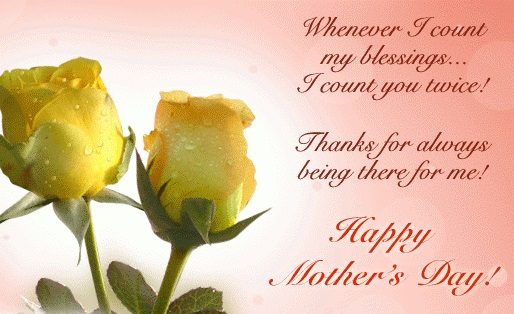Mothers Day Poems For Sister Httpwwwmothersdaymsgcom201604