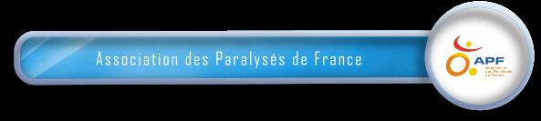 www.apf.asso.fr