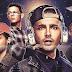 Tokio Hotel está de volta e com álbum novo, ouça;