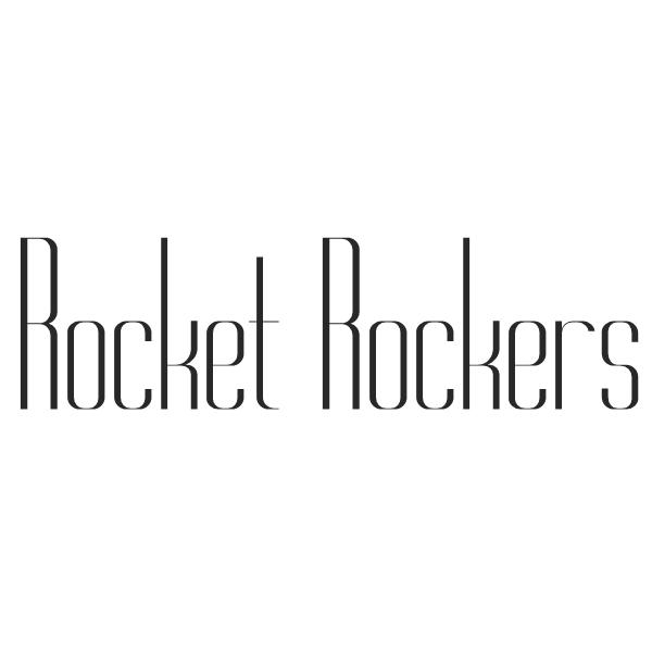 Rockets Rockers Ingin Hilang Ingatan: Lirik Midnight Quickie X Rocket Rockers