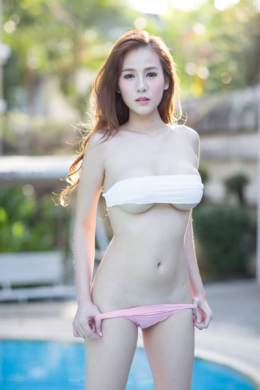 M Mn Palmiier Yangsuay Cc Nng Bng - Ngi Sao Sexy-9704