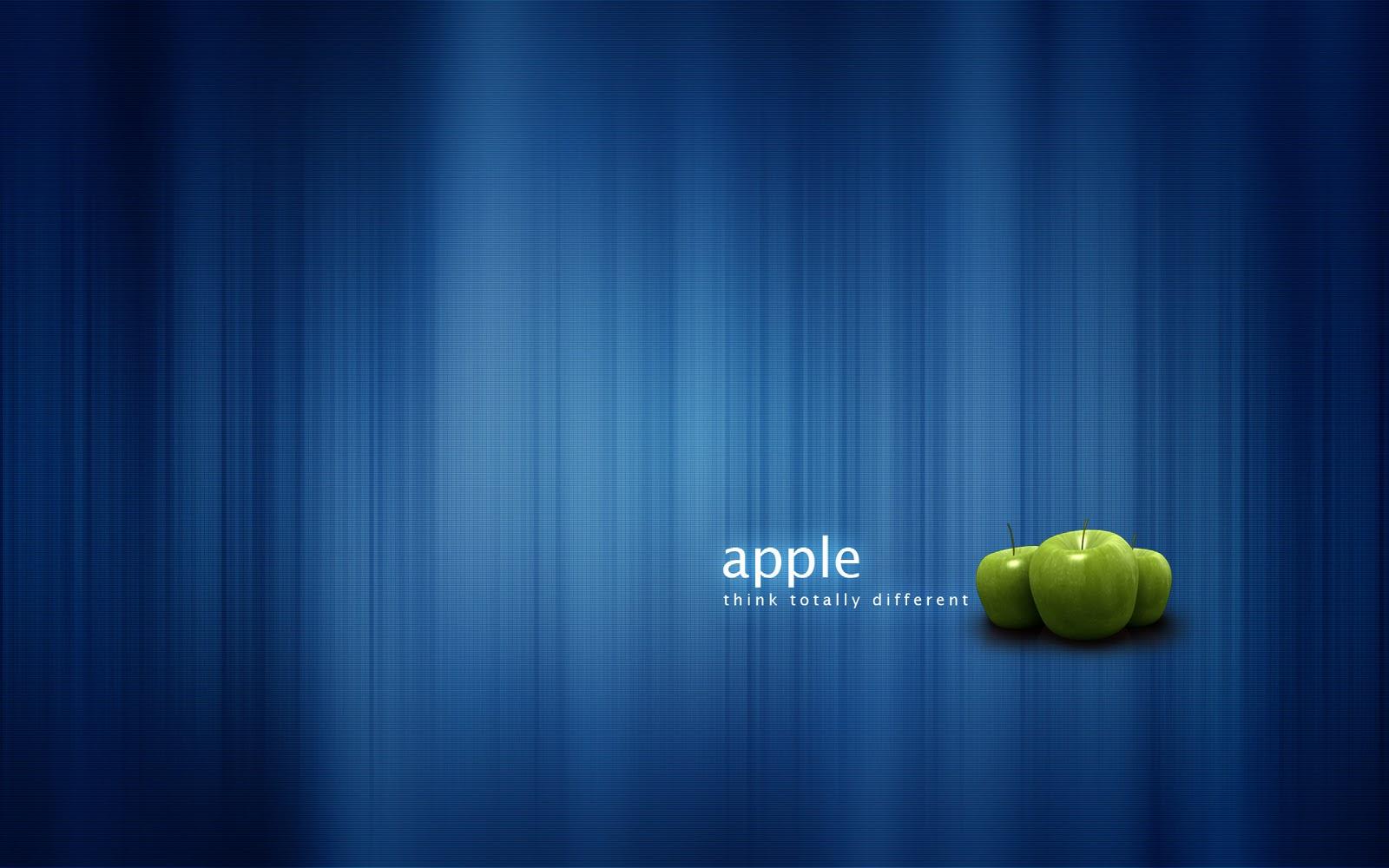 Best Desktop HD Wallpaper - Apple HD Wallpapers