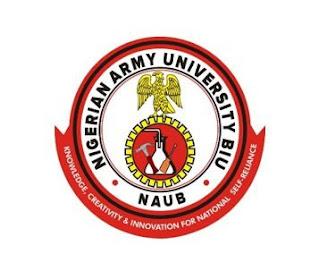 Nigerian Army University Admission List 2020/2021 [UPDATED]