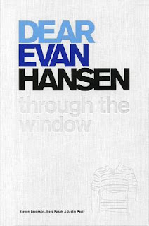 https://www.goodreads.com/book/show/35231460-dear-evan-hansen