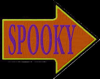 https://4.bp.blogspot.com/-dSRuzXSZ79Y/WBP1vUNe6oI/AAAAAAABEyo/KM6YM2MU_ow4XSYm7LRsTkIfzkuY1unmQCLcB/s320/SpookyArrow_TlcCreations.png