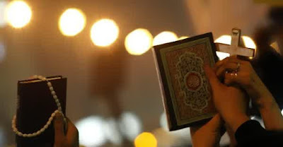 Pacaran-berbeda-agama-dan-keyakinan