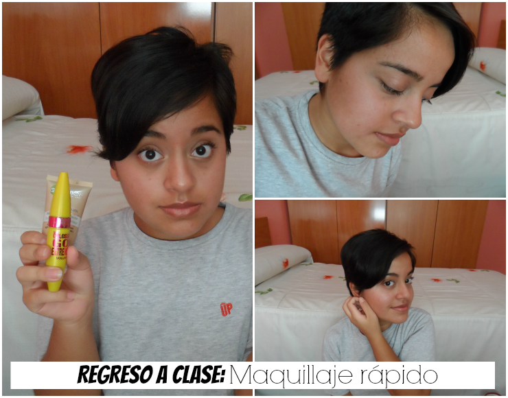maquillaje-rapido-facil-back-to-school-para-diario