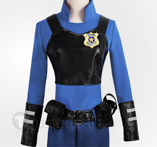 http://www.trustedeal.com/Zootopia-Officer-Judy-Hopps-Cosplay-Costume.html