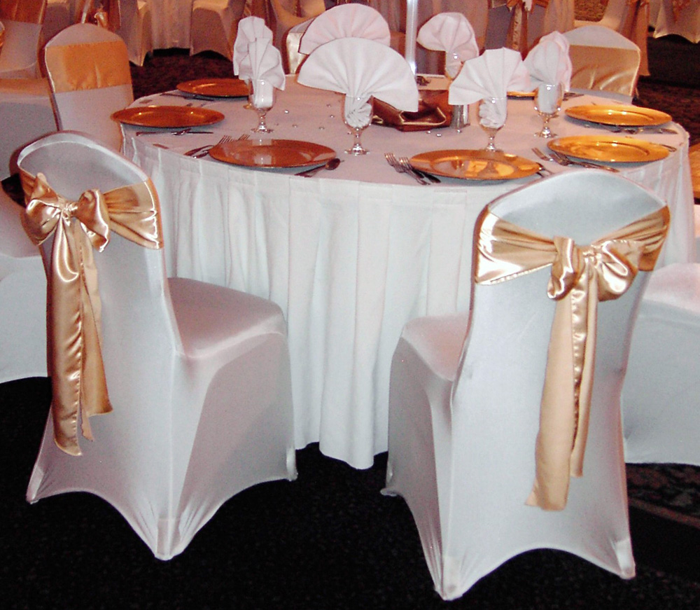 Awesome Design Couch and Chair Nice Wedding Chair Cover