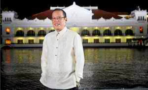 President Aquino declares 18 holidays for 2014