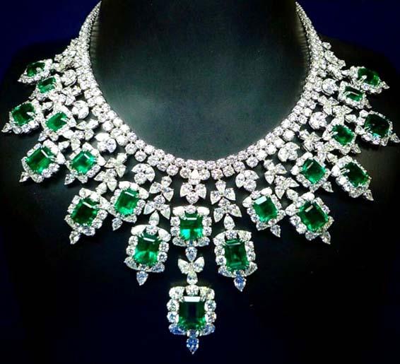 HARRY WINSTON,ارقى المجوهرات في العالم,افخم المجوهرات في العالم,تصاميم مجوهرات,تصاميم مجوهرات عالمية,تصاميم مجوهرات لازوردي,تصاميم مجوهرات كارتير,مجوهرات بتصاميم عالميه,تصميم مجوهرات عالميه,مجوهرات,مجوهرات عالميه,تصميمات مجوهرات,تصميمات مجوهرات عالمية,افخم تصاميم المجوهرات في العالم,افخم تصاميم مجوهرات العالم,أفخم المجوهرات,أفخم مجوهرات العالم,أفخم المصوغات الذهبيه العالميه,أفخم تصاميم المجوهرات الذهبيه,أفخم تصاميم المجوهرات الذهبيه في العالم,أفخم تصاميم المجوهرات الذهبيه العالميه,أجمل تصاميم المجوهرات الذهبيه,أجمل تصاميم المجوهرات الذهبيه في العالم,أجمل تصاميم المجوهرات الذهبيه العالميه,أفخم تصاميم المصوغات الذهبيه في العالم,أرقى تصاميم المجوهرات في العالم,أروع تصاميم المجوهرات في العالم,أفخم المجوهرات العالميه,أرقى المجوهرات العالميه,أروع المجوهرات العالميه,أجمل المجوهرات العالميه