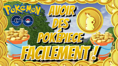 http://pokecoins.vip/