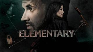 Download Elementary Season 6 Complete 480p and 720p All Episodes