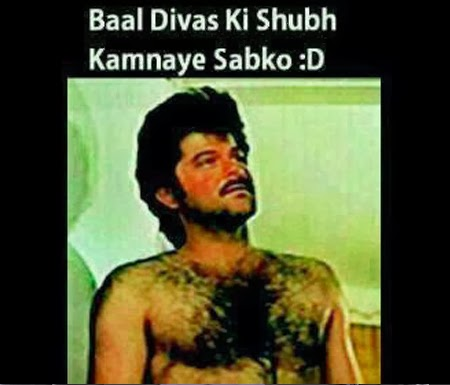 Best Bollywood Memes Of All The Time From wikipedia, the free encyclopedia. filmy keeday