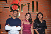 Samantha Launches T Grill Restaurant-thumbnail-15