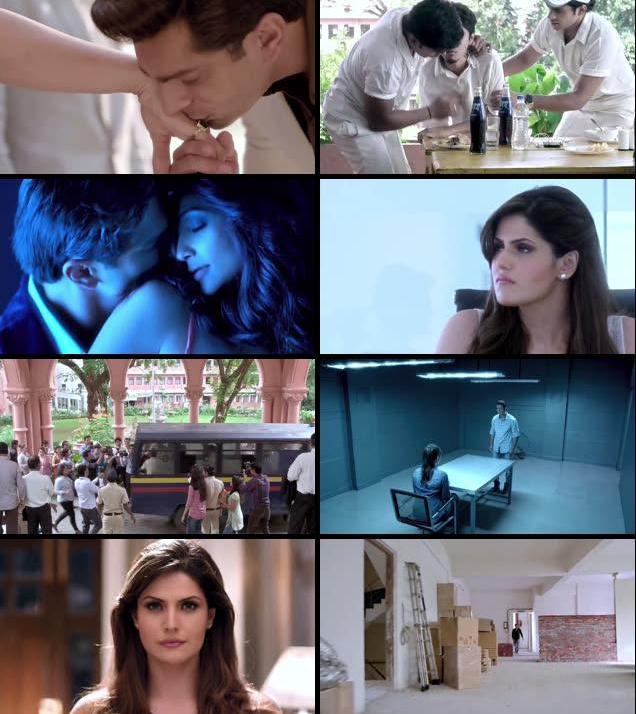 Hate Story 3 2015 UNCUT Hindi 480p WEB-DL